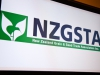 nzgsta_conference_2015_001