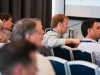 nzgsta_conference_2015_044