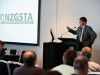 nzgsta_conference_2015_104