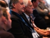 nzgsta_conference_2015_129