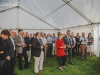 guests-at-opening-of-seed-industry-office-2014