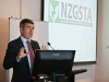 nzgsta_conference_2015_011