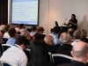 nzgsta_conference_2015_039