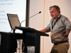 nzgsta_conference_2015_100