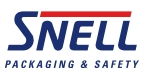 Snell Packaging & Safety