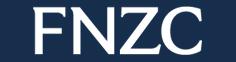 First NZ Capital Group Ltd