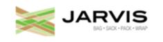 Jarvis Trading Ltd