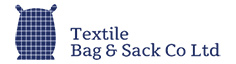 Textile Bag & Sack Co Ltd