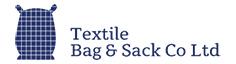 Textile Bag & Sack Co
